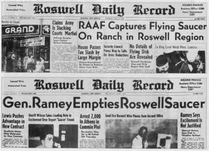 Roswell1947_4