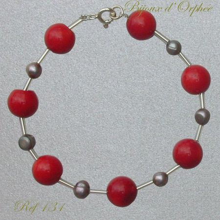 creation bracelet fantaisie-gorgone-131-6-x6-