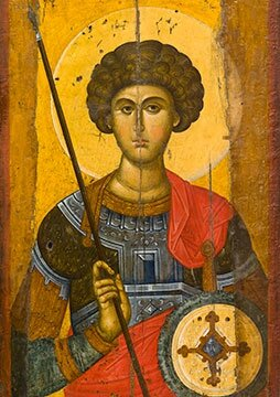 Art Institute of Chicago extends 'Heaven and Earth: Art of the Byzantium from Greek Collections'