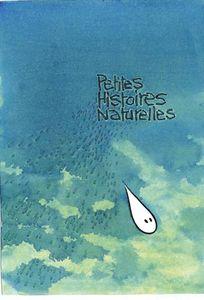 Petites_histoires_naturelles
