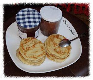 pancakes_copie