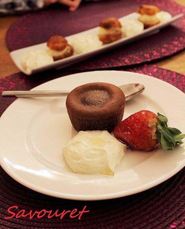 Dessert__coulant_Choc__4