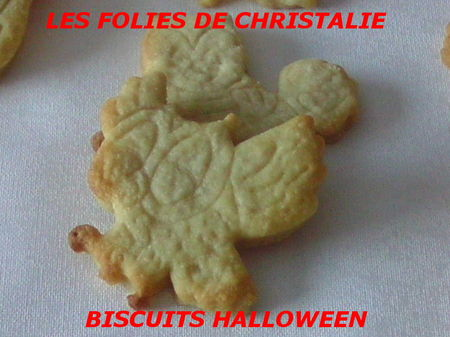 biscuits_halloween_13