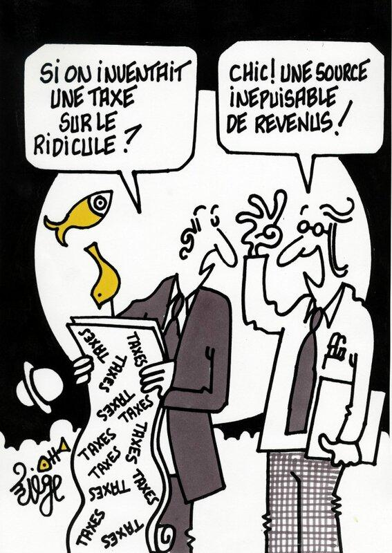 txe-ridicule-miege-726x1024
