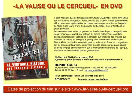 Pub_DVD_janvier_2012