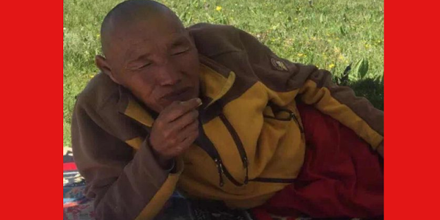 Tibetan_Monk_Burns_Self_To_Dead_In_Protest_China_800x400