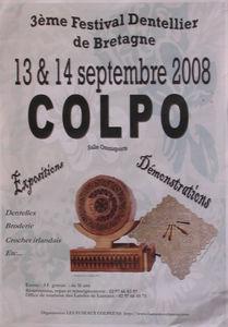 Colpo_13_09_2008_025