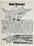 dumbo_dp_us_1962