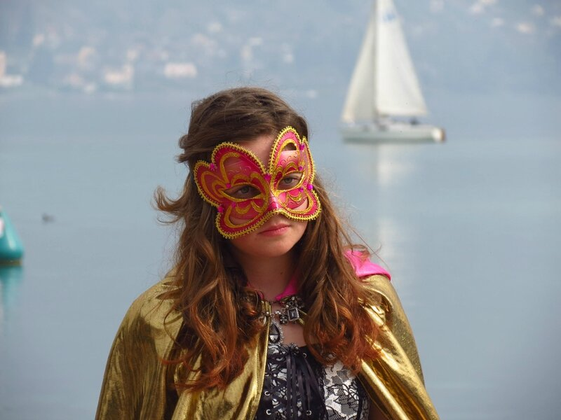 Carnaval Annecy 109