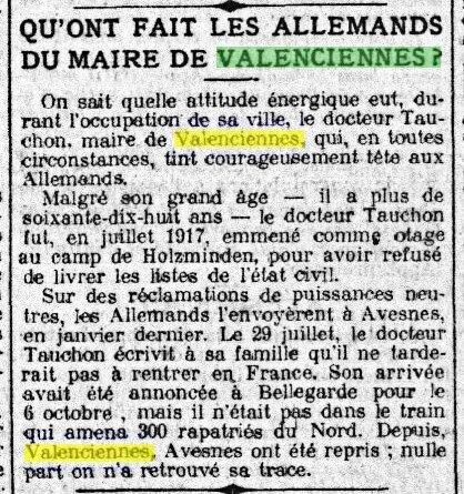 Le petit parisien 19181123 p2
