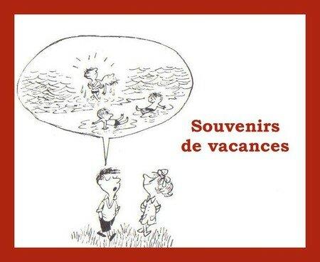 souvenirsdevacances