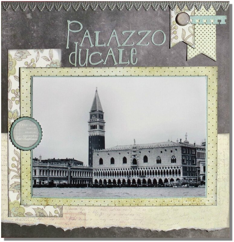 Palazzo-ducale