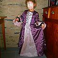 enfants : costumes, déguisements