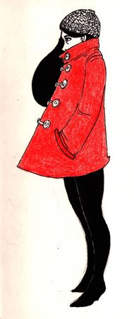 demoiselle_rouge