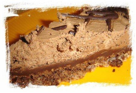 Royal_chocolat_2