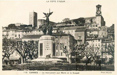 monmorts_Cannes__3_