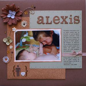 Alexis_photo