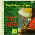 Yusef Lateef - 1959 - The Fabric Of Jazz (Savoy)