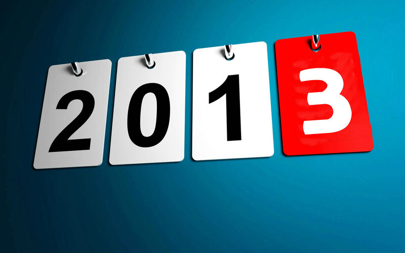 2013_happy_new_year_wallpapers_171