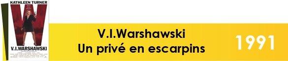 viwarshawski