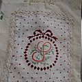 journal textile sylive chaigneau 1