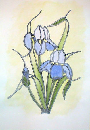 AQUARELLE___IRIS_VITRAIL___DEC_03