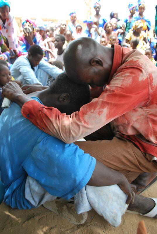 Sénégal - Décembre à Mai 2010 2138