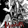 August_Underground_s_Mordum
