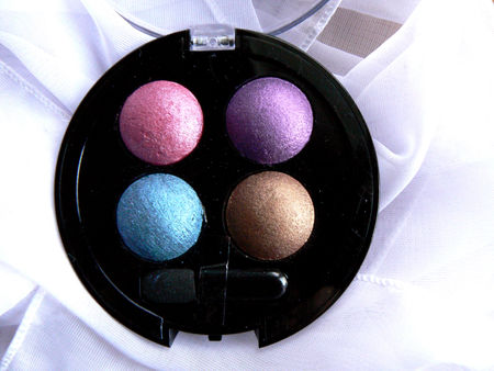 la_colors_baked_eyeshadows_neptune