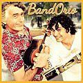 Bandorio: nouveau site du duo brésilien-mozambicain est déjà on line