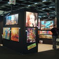 Notre stand...