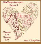 0 Challenge amoureux 2013