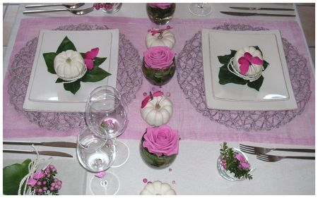 2009_09_06_table_rose_courge20