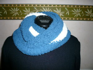 Snood_offert_1