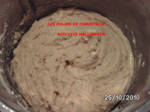 biscuits_halloween_7