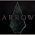 Arrow [1x17 à 1x23 - bilan]