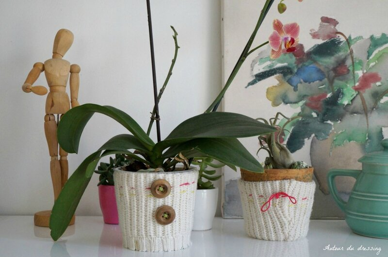 diy-recycler-pull-laine-cache-pot-tuto