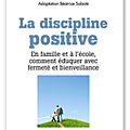 ladisciplinepositive