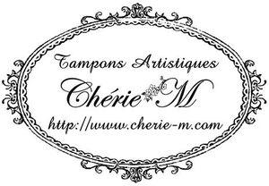 !cid_swift-13335362724f7c2610ad7a7_0@www_cherie-m