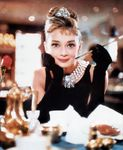 breakfast_at_tiffanys_audrey_hepburn_2
