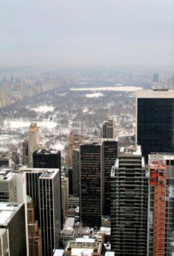vue du top of the rock 7