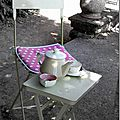 Windows-Live-Writer/jardin-charme_12604/DSCN0652_thumb