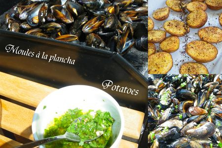 Moules_plancha_et_potatoes