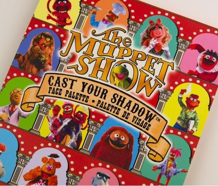 palette-the-muppet-show-the-balm-1