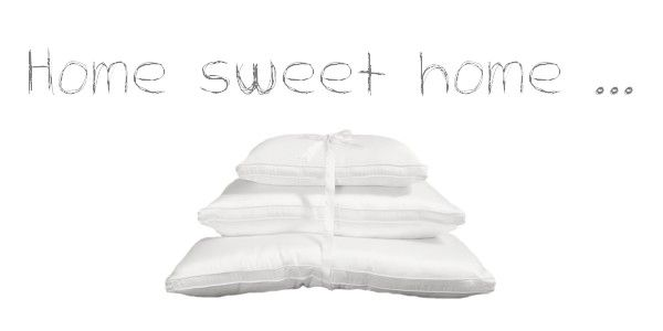 Home_sweet