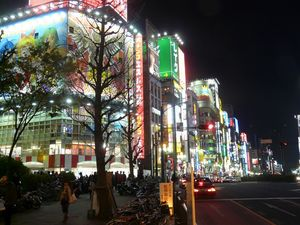 Canalblog_Tokyo03_19_Avril_2010_070