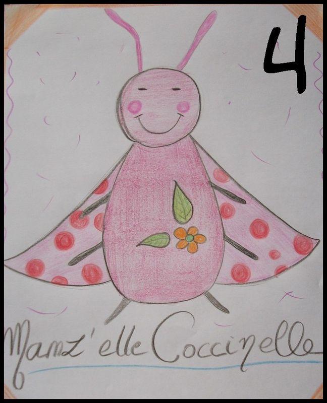 Mamzelle_coccinelle1