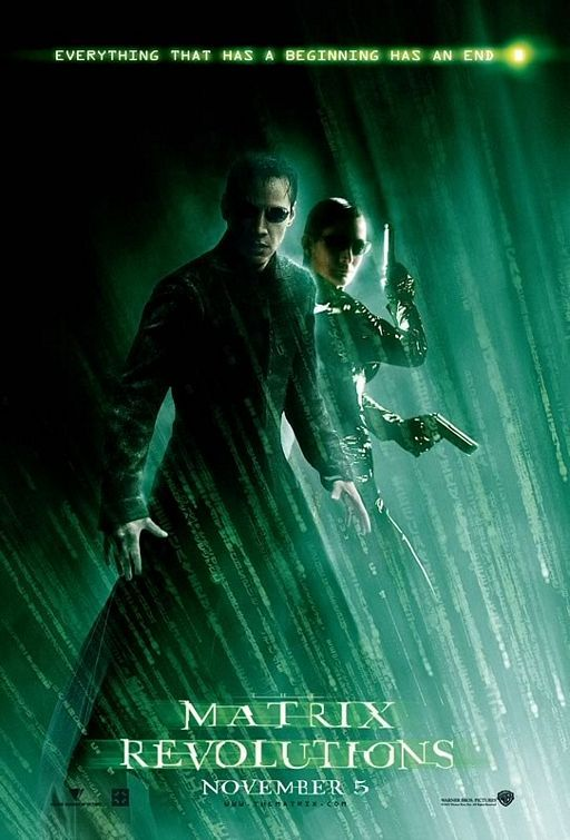 The_Matrix_Revolutions_poster