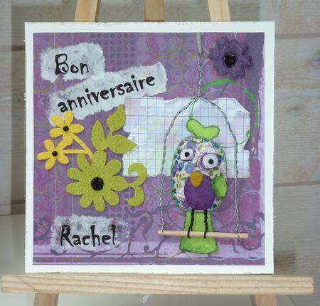 Bon_anniversaire_Rachel