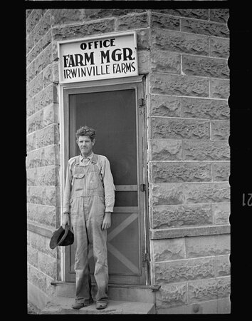 farmer-at-irwinville-farms-georgia-may-1938-photographer-john-vachon-library-of-congress-great-depression-fsa-folklife-project-office-copyright-brian-brown-vanishing-media-usa-2012